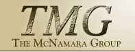 The McNamara Group (home)